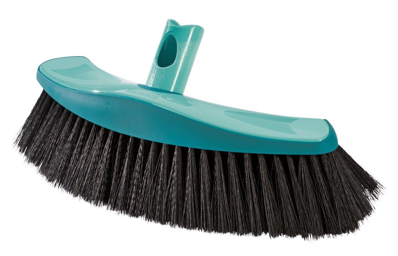 30 cm Leifheit 45003 Allround Broom Head Xtra Clean Collect Plus