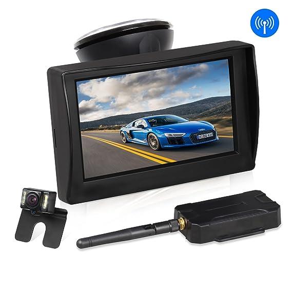 metal License Plate Rear View Camera For Toyota Sc Rear View Monitors/cams & Kits Car & Truck Parts Car Backup Camera T-harness
