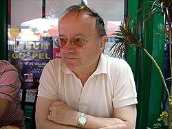 Daniel Fredon