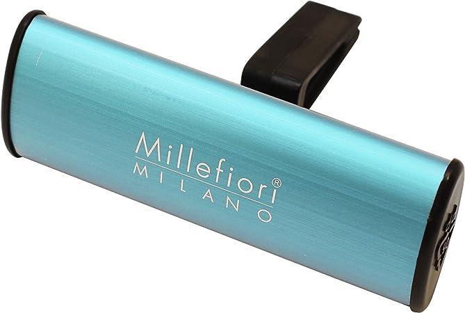 Millefiori Milano Deodorante Per Auto Pompelmo Icon Classic