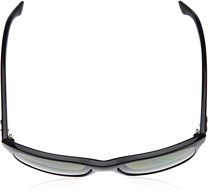 Ray-Ban - Gafas de sol Wayfarer Rb4181, Black (Schwarz): Amazon.es: Ropa y accesorios