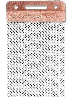 PureSound Custom Series Snare Wire P1016 10 Inch 16 Strand
