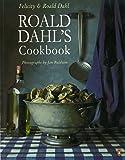 Roald Dahl's Cookbook (Penguin Cookery Library)