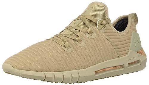 977bc796f Under Armour Mens HOVR SLK Ln Sneaker: Amazon.ca: Shoes & Handbags