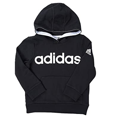 adidas Athletics Pullover - Kids