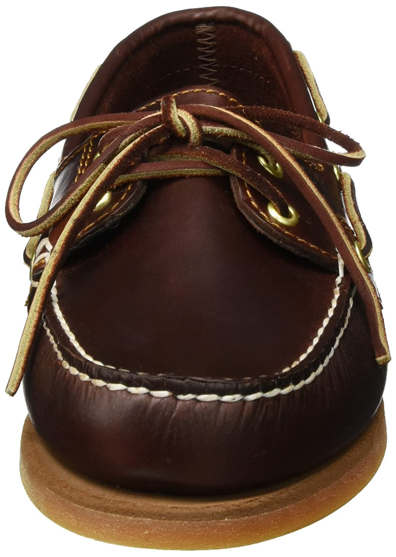 Zapatos Del Barco Timberland Mens Amazon 1GTJsFgvx0
