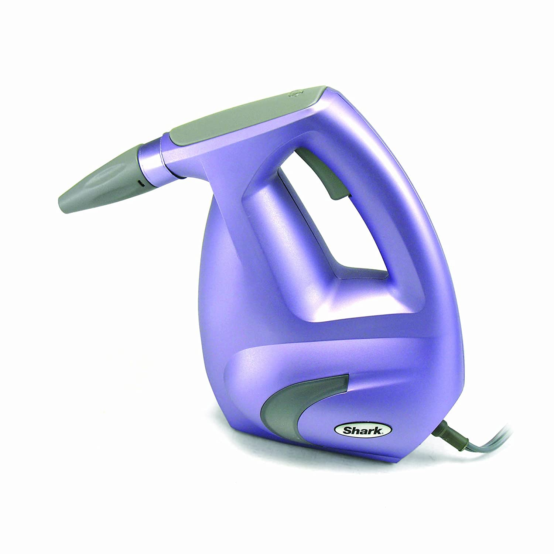 Amazon.com   Shark Steam Pocket Multi Purpose Portable Steamer, SC630    Carpet Steam Cleaners