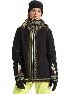 Burton Ak Gore Kimy Anorak Jacket