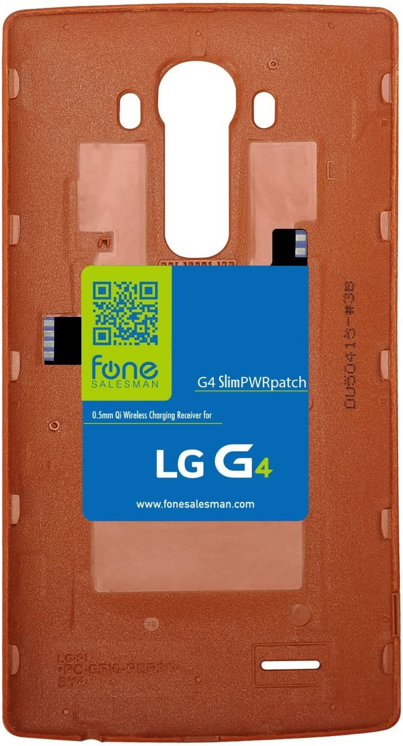 : lg g4 Chargeurs à induction Chargeurs : High