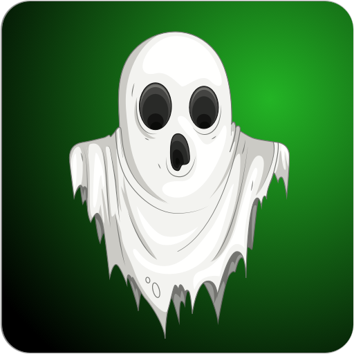 Kids Monster Memory Game - Addictive, inspiring and mind improving and learning adventure game for babies, boys, girls and preschool toddlers under ages 2, 3, 4, 5 years old - Free Trial (Halloween Learning Games)
