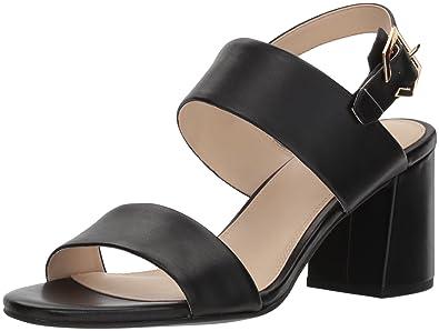 581dd90ecd8 Cole Haan Women s Blakely MID Sandal Heeled