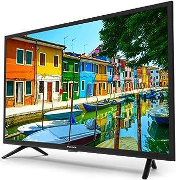 Telewizor Thomson 28HD3206: Amazon.es: Electrónica