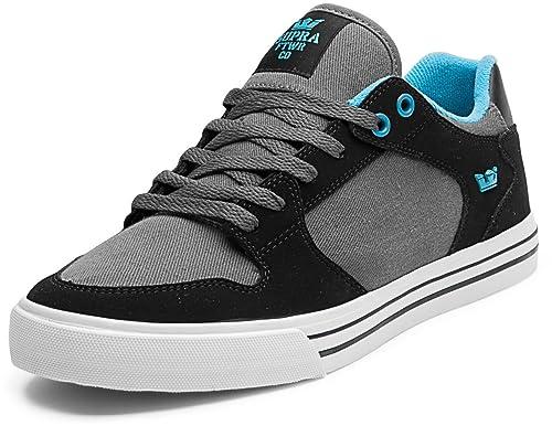 d480706be08d Supra - Mens Vaider Low Shoes