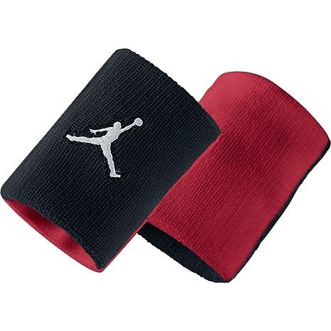 Nike Jordan Jumpman - polsini lAcnbQs