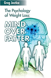 Weight loss by dr khurram mushir