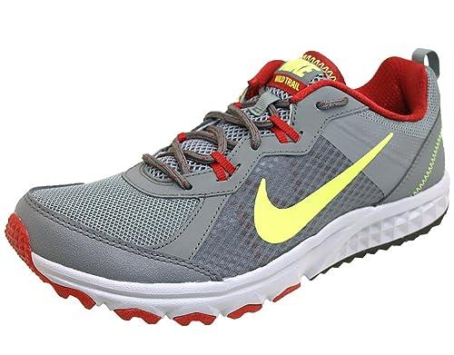 Buy Nike New Men's Wild Trail Running