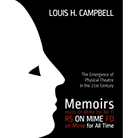 Memoirs on Mime for All Time: The Emergence