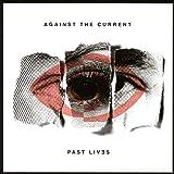 PAST LIVES [CD]