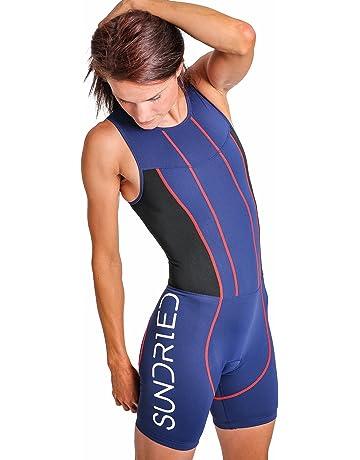 begrenzter Stil wähle das Neueste süß billig Amazon.de | Wettkampf-Schwimmanzüge für Damen