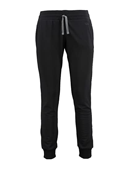 4b150ef596 Amazon.com: Icebreaker Merino Women's Crush Pant: Clothing