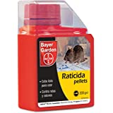 Bayer 280033982 - Raticida