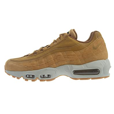 sale best shoes in stock Nike Schuhe Air Max 95 SE: Amazon.co.uk: Shoes & Bags