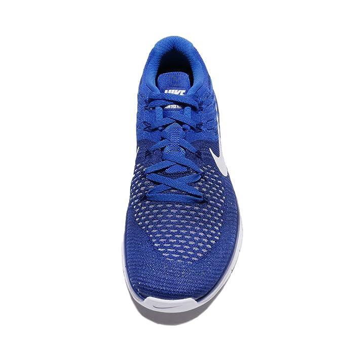 outlet store feb91 2cc7a Nike 412172-402 Classic Jersey Pantalon de Sport pour Homme Gris  foncé/Blanc Taille M: Amazon.fr: Sports et Loisirs