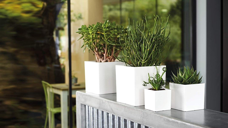 Artevasi Oslo Pot Blanco