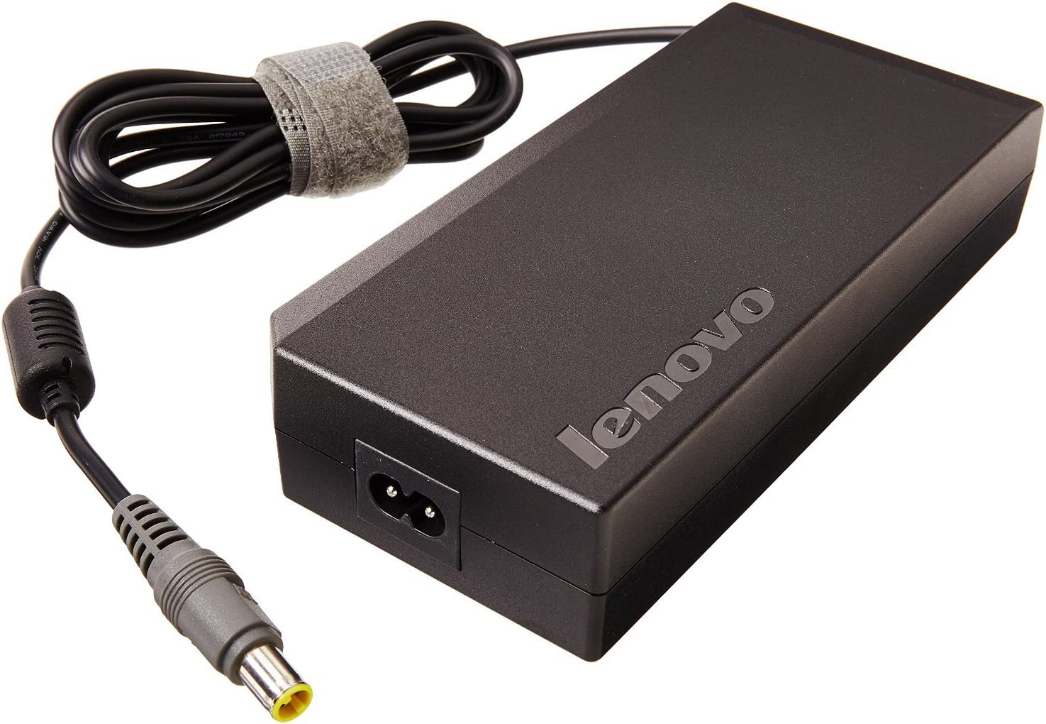 IBM Lenovo 170W Replacement AC Adapter for ThinkPad W530