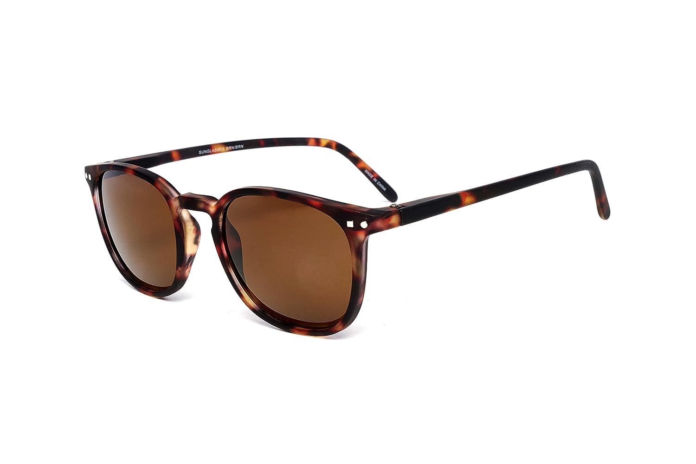 Modello FEEGOO UomoDonna Unisex Sole Occhiali Superiore Qualità da cS4wv0BASP