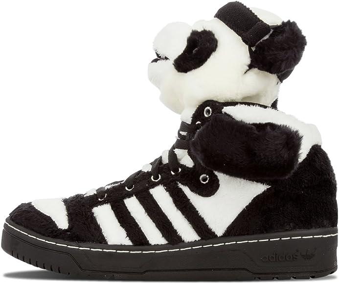 Amazon.com   Js Panda Bear U42612-100