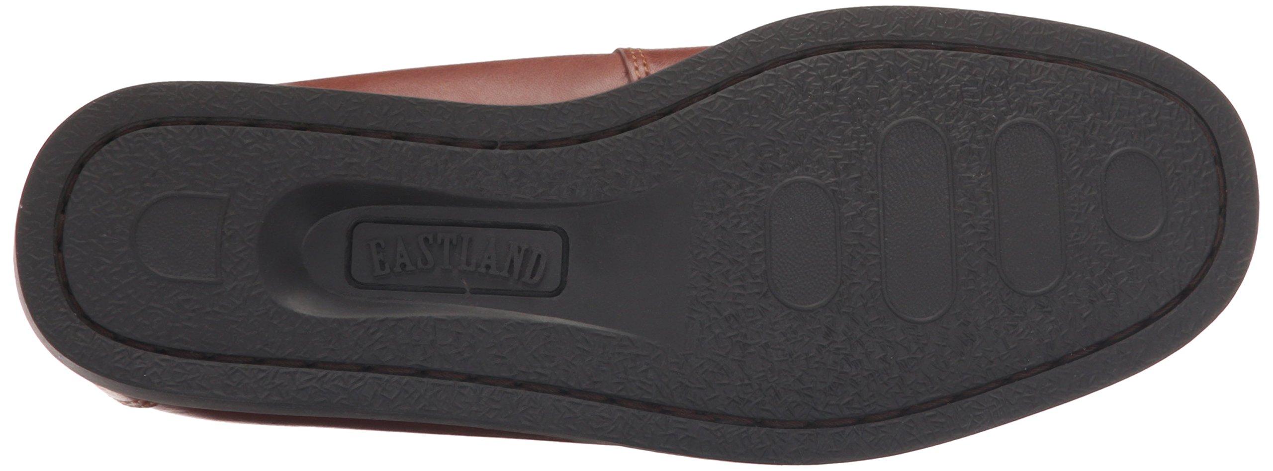 Eastland Men's Seneca Chukka Boot, Tan, 14 W US by Eastland (Image #3)