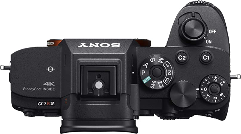 Sony E75SNILCE7RM4B product image 4