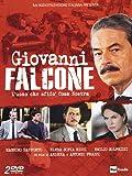 Giovanni Falcone - L'uomo che sfidò Cosa Nostra [Import anglais]