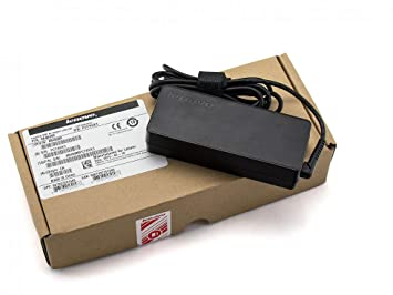 Lenovo Cargador 90 vatios Original para la série Yoga 720 ...