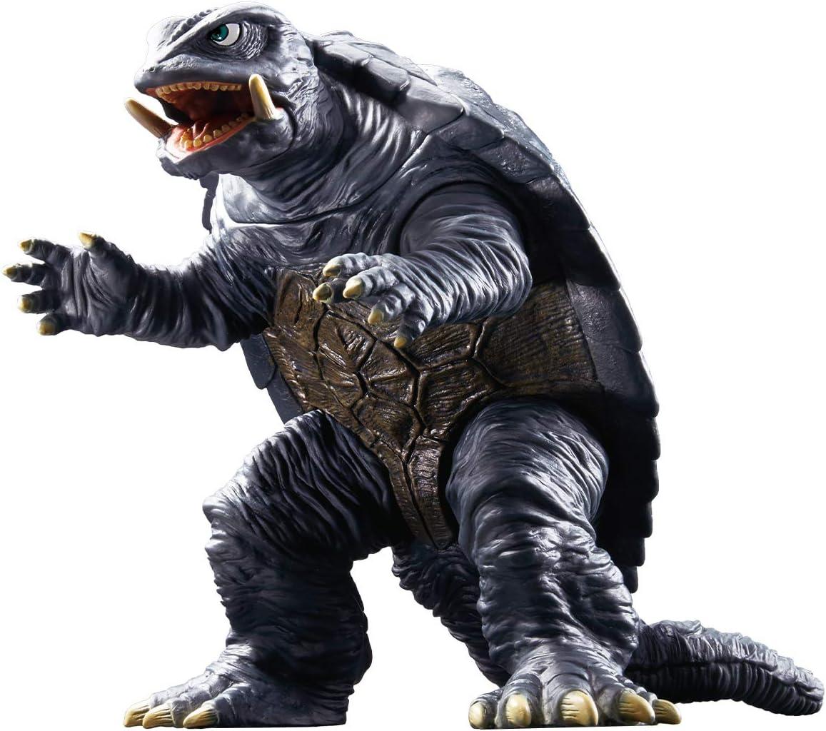 Bandai Movie Monster Series Gamera (1995)