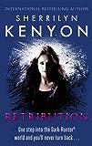 Retribution (Dark-Hunter World Book 21)