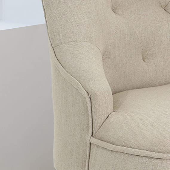 Petrie home task chair parts