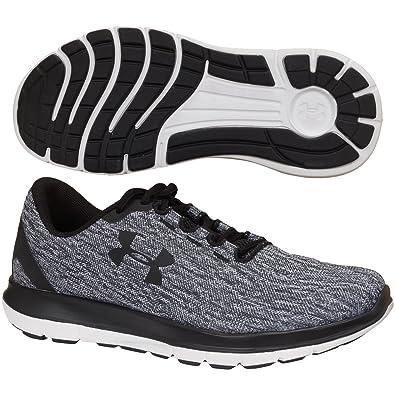 3af513a90a5b0 Under Armour Womens UA Remix Running Shoes