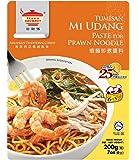 Tean's Gourmet Prawn Noodle Paste 200 g, 200 g, Prawn
