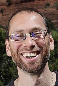 Evan Hirsch