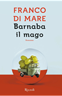 Non chiedere perché (VINTAGE) (Italian Edition)