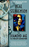 The Diamond Age (Bantam Spectra Book)