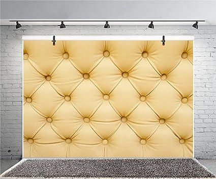 Super Amazon Com Leyiyi 6X4Ft Photography Background Wedding Machost Co Dining Chair Design Ideas Machostcouk