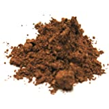 Bronze Mica Powder15 grams, Bronze Metallic Powder, Cosmetic Mica Powder for Lipsticks, Lip Balm, Bath bombs and More, Slice of the Moon