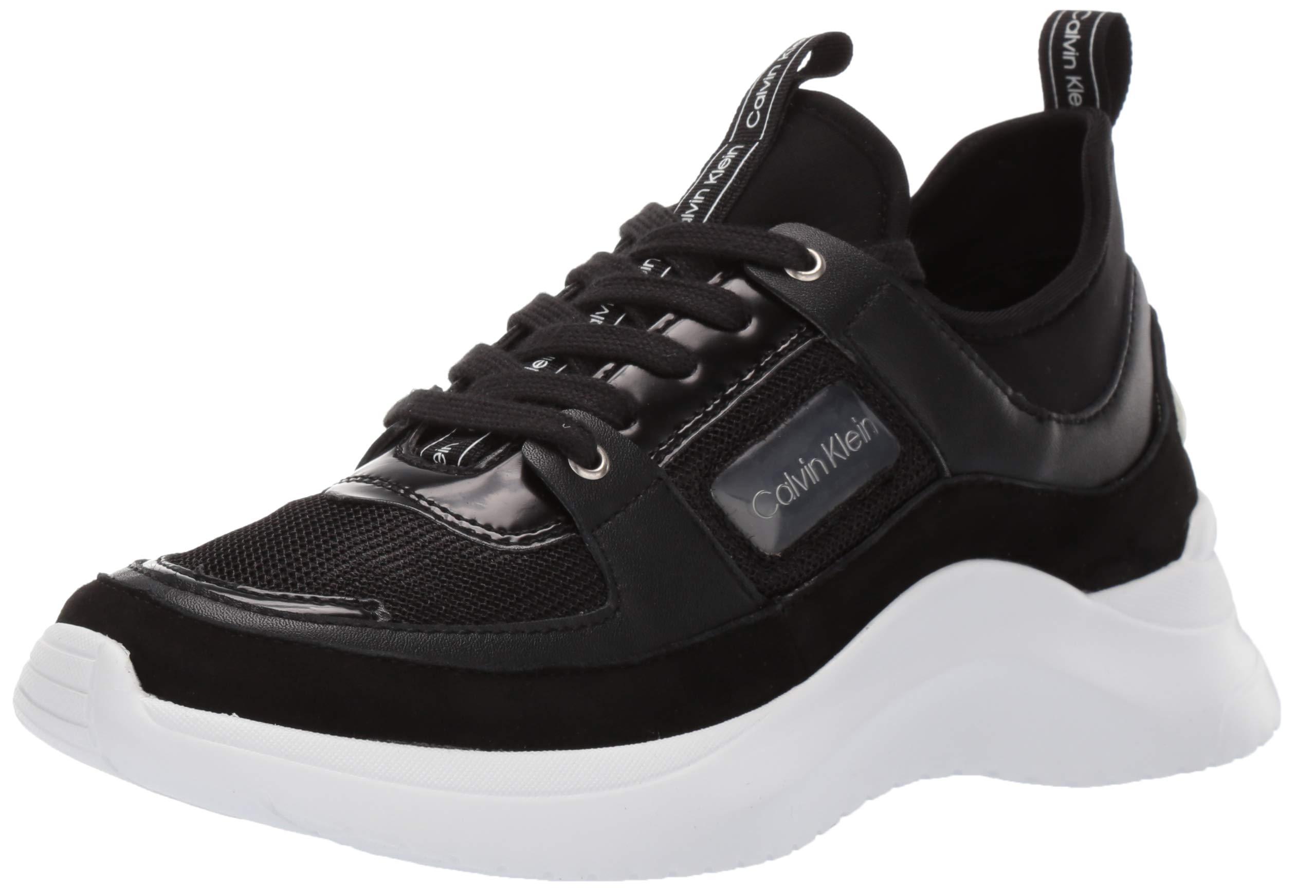 calvin klein shoes canada online