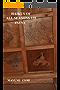 HAIKUS OF ALL SEASONS VII: FAUNA (English Edition)