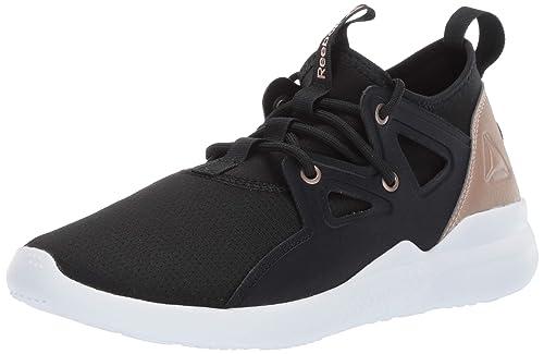 0504fce8e53c Reebok Women s Fittonasu Dance Shoes  Amazon.ca  Shoes   Handbags