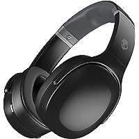 Deals on Skullcandy Crusher Evo Wireless Over-Ear Headphone