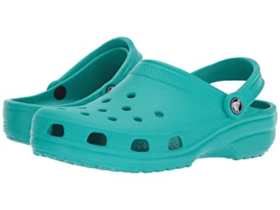 6b0eb52fc4bd9 Image Unavailable. Image not available for. Color  Crocs Women s Classic ...